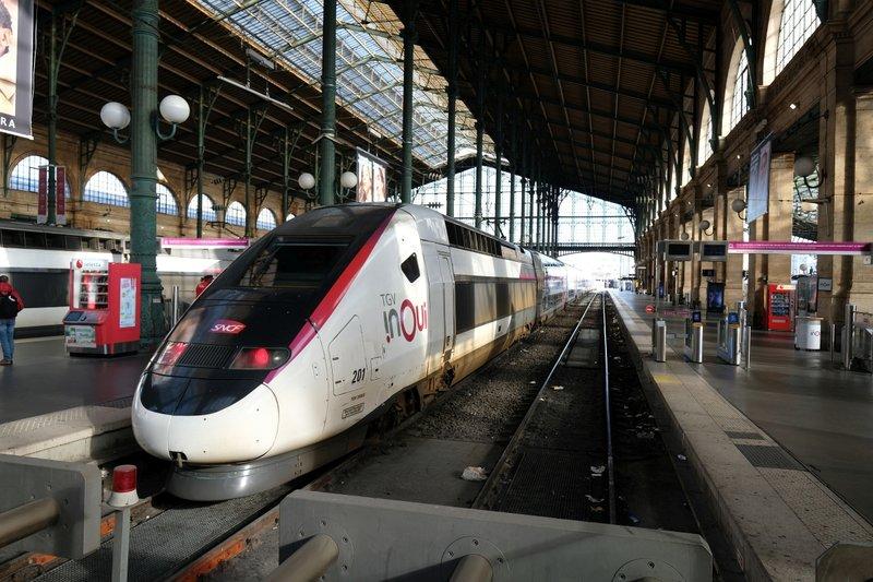 https://voyages.startbilder.de/bilder/1200/2020--frankreich--paris-697928.jpg
