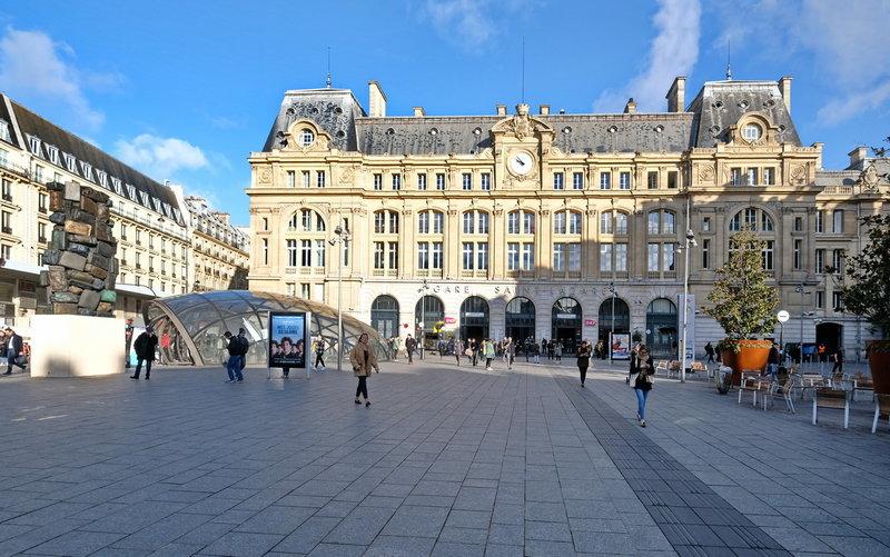 https://voyages.startbilder.de/bilder/1200/2020--frankreich--paris-697930.jpg