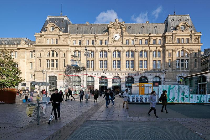 https://voyages.startbilder.de/bilder/1200/2020--frankreich--paris-699065.jpg