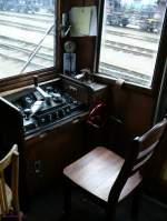 03 Nebenbahnen mit M131/172454/2011-11-19-035-csd-m1311441-fuehrerstand 2011-11-19 035 CSD-M131_1441 Führerstand